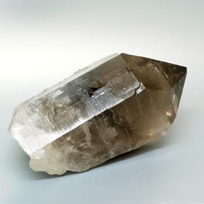 Раухтопаз камень фото
